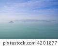Seto Inland Sea 4201877