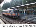 oito, line, diesel 4202078