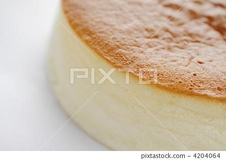Cheesecake 4204064