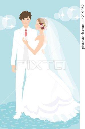 Bridal image 4219032