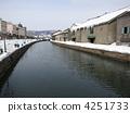 rivers, fishing village, port town 4251733