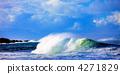 Storm 4271829