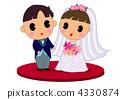 wedding 4330874