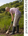 Gardening 4354629