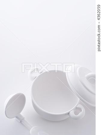 Kitchen equipment 4362059