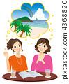Girls trip 4368820