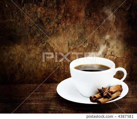 coffee 4387581
