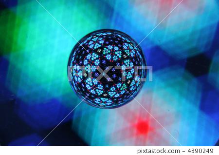 Illumination 4390249