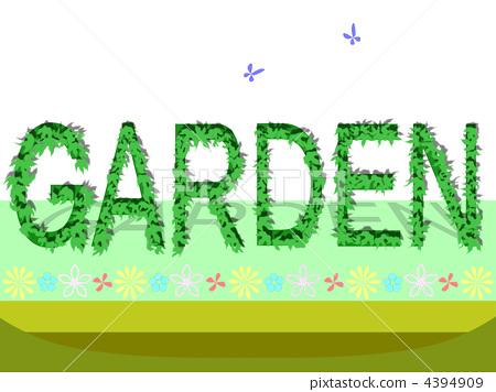 원예, 정원 가꾸기, 가드닝 4394909