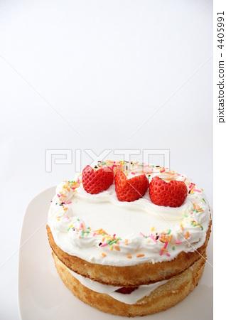 Cake 8 4405991