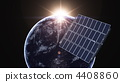 planet, cosmic, cosmo 4408860