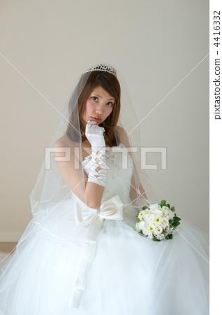 Wedding image 4416332