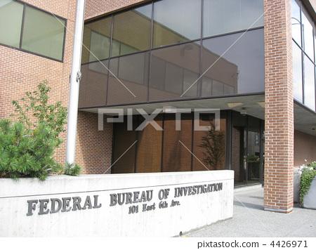 FBI 4426971