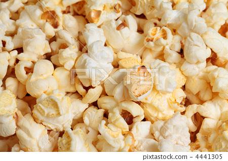 popcorn 4441305