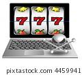 Net Casino 4459941