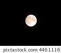 Moon 4461116