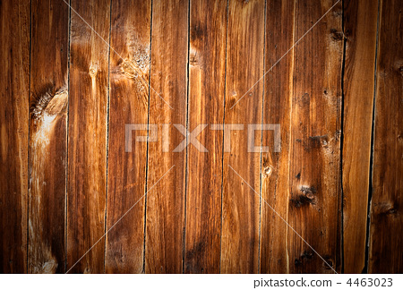 Really old larch wooden texture 4463023