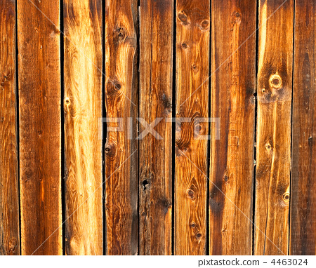 Really old larch wooden texture 4463024