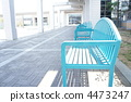 bench, benches, chair 4473247