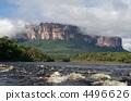 Table Mountain 4496626