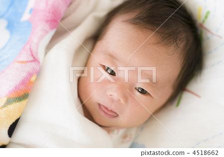 아기 4518662