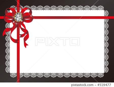 Present 4519477