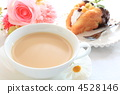奶茶 皇家奶茶 紅茶 4528146