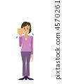 หญิง 2 ร้อนแรง 4570261