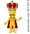 king, kings, roi 4571872