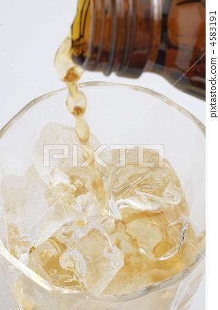 whisky 4583191