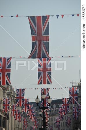 British holidays 4583670