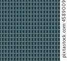 Chiyogami pongee handle 4589009