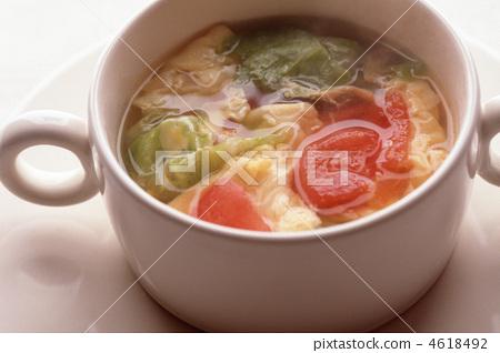 soup 4618492