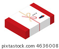 年终礼物 4636008