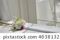 插花藝術 花束 花朵 4638132