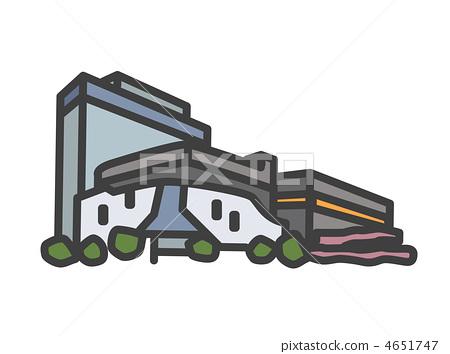 Diversity Tokyo (icon style) 4651747