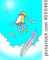 Jump 4656443
