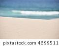 มหาสมุทร,หาดทราย,ทราย 4699511