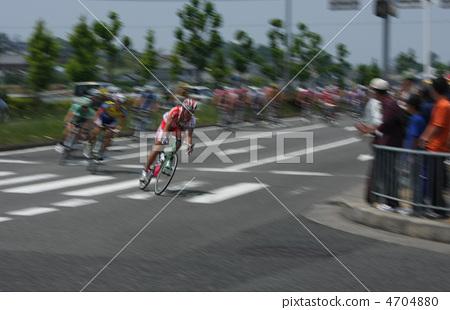 Cycle race 4704880