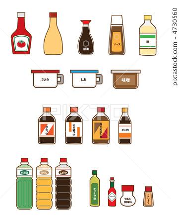 【楽天市場】調味料:韓グルメ