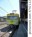 nagareyama line, ryusan line, tenderstem broccoli 4742112