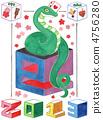 2013 大毒蛇 蛇 4756280