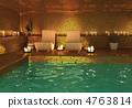 spa modern interior 4763814