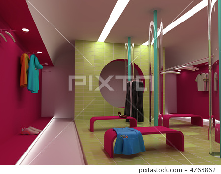 store 4763862