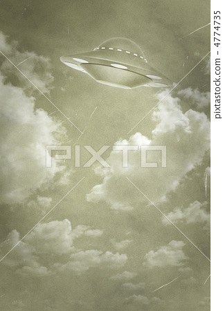 UFO 4774735