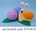 달팽이 4783418