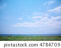 coast, seashore, seaside 4784709