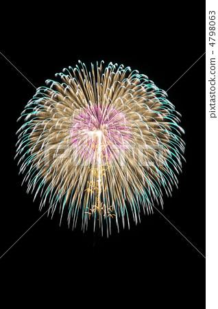 Ootama fireworks 4798063