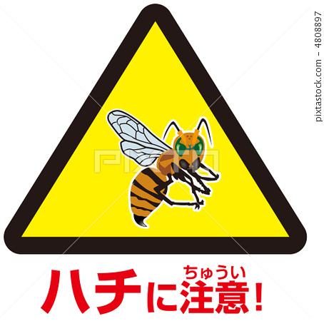 蜜蜂護理A-49 4808897