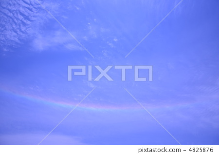 Rainbow 4825876